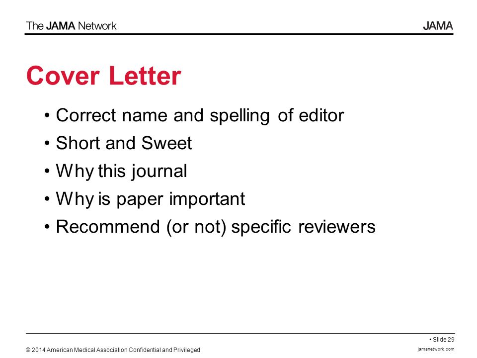 Writing, Publishing, And Reviewing Papers
