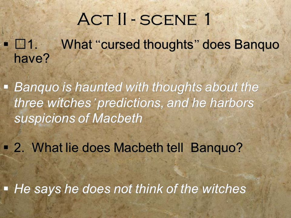 a eulogy for banquo Macbeth end of unit projects eulogy- write a eulogy dead—often read at funerals and memorials) for banquo.