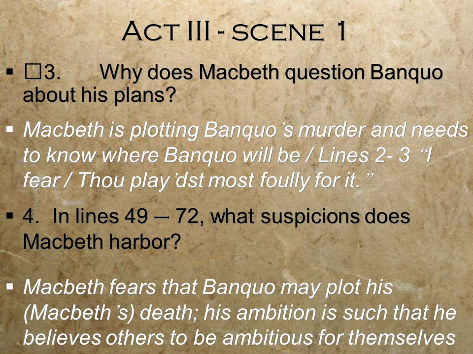 a literary analysis of the murder in macbeth by william shakespeare Literature shakespeare an analysis of macbeth's ambition macbeth's first victims are the chamberlains who are blamed and killed by macbeth for the murder.