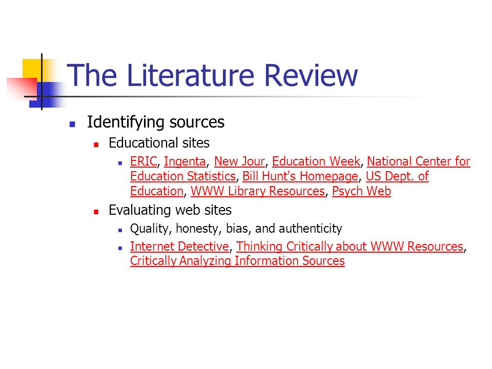 creative learning environments in education—a systematic literature review