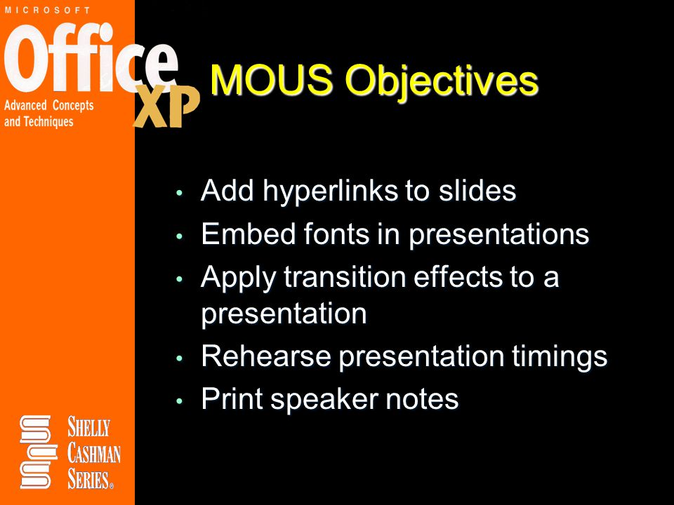 how to add downloaded fonts to google slides