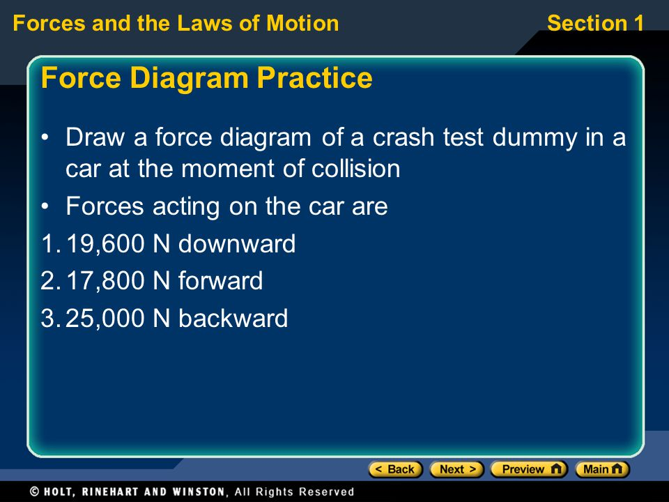 Forces Forces can change motion. - ppt download