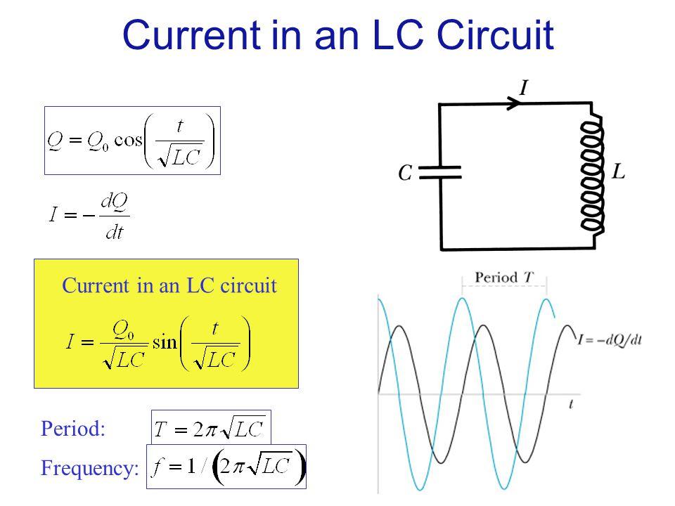 0 30v power supply circuit diagram lc circuit diagram