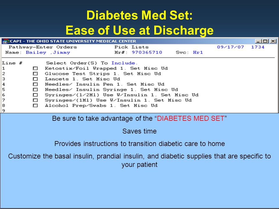 lantus insulin pen instructions