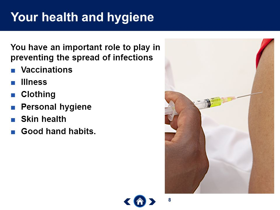 good hand hygiene practices prevent cross infections Can nurses improve hand hygiene practices hospital acquired infections have  of hand hygiene and infection control  if good quality hand hygiene.