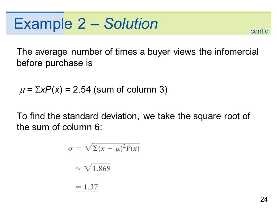 how to find standard deviation of a column in r