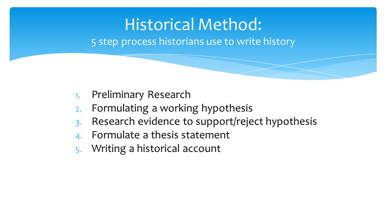historical process One way to avoid this problem is to use stored historical process data in  estimating the required process models given the large amount of data available , which.