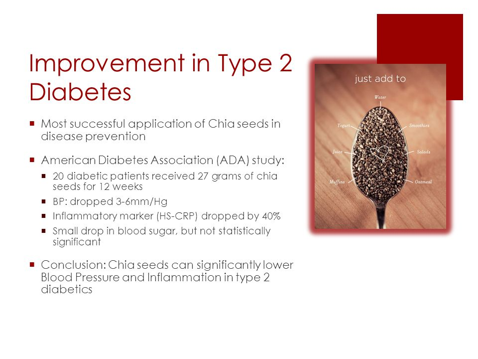 Chia Seeds By: Carly Corippo. - ppt video online download