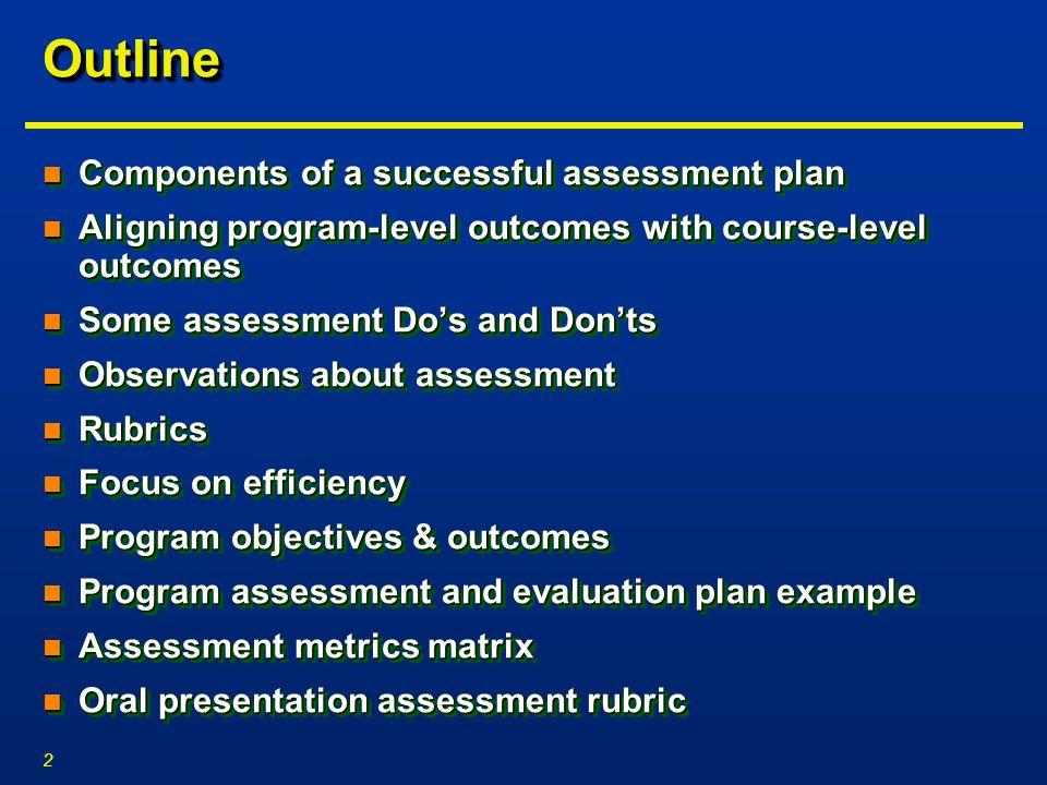 assessment 2 program plan Chapter 6: prevention program (program 2) (april 2004) chapter 7:  risk management plan (rmp) checklist for programs 1 & 2 stationary sources risk management plan.