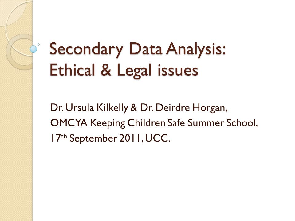 analysis of ethical dilemma When writing an ethical dilemma paper or when attempting to resolve an ethical dilemma in practice, social workers should determine if it is an absolute or approximate dilemma distinguish between personal and professional dimensions and identify the ethical, moral, legal, and values considerations in the situation.