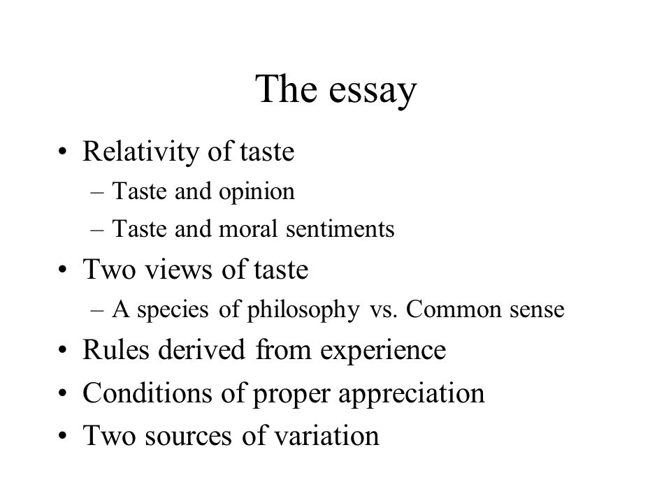 relativity of wrong essay Cultural relativism maintains that man's opinion within a given culture defines what is right and wrong cultural relativism is the mistaken idea that there are.