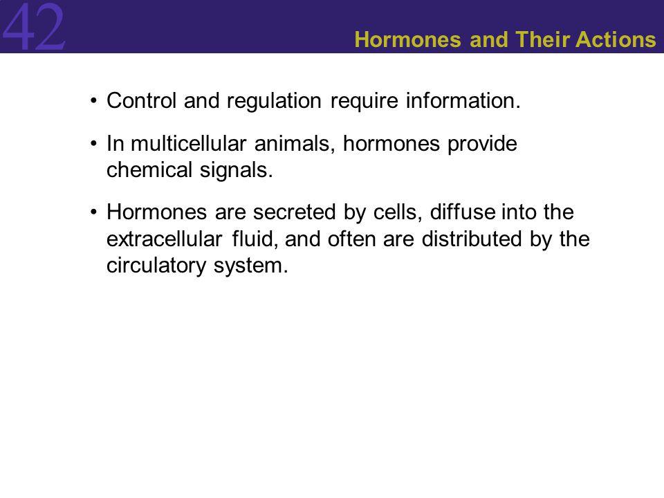 epub FIB 2: Textbook on Behaviour,
