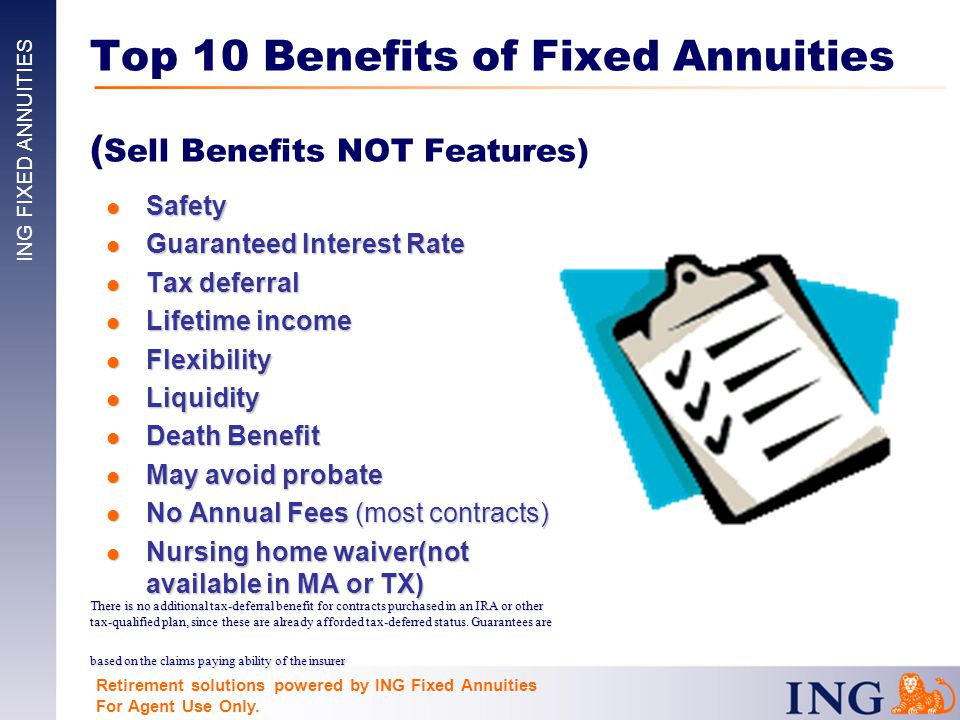 The Power Of Ing Fixed Annuities  Ppt Video Online Download. Atlanta Bankruptcy Lawyer Liposuction Cost Ct. Virtual Merchant Services Www News Banner Com. Video Conference Call App Yoga Bloomington Mn. Criminal Defense Attorney Arizona. Des Moines Nursing Homes Riverside Bail Bonds. Flight From Dubai To London Sip Phone Client. Universities In Dallas Texas With Graduate Programs. How To Become Electrical Engineer