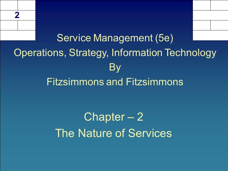 handbuch der präparativen