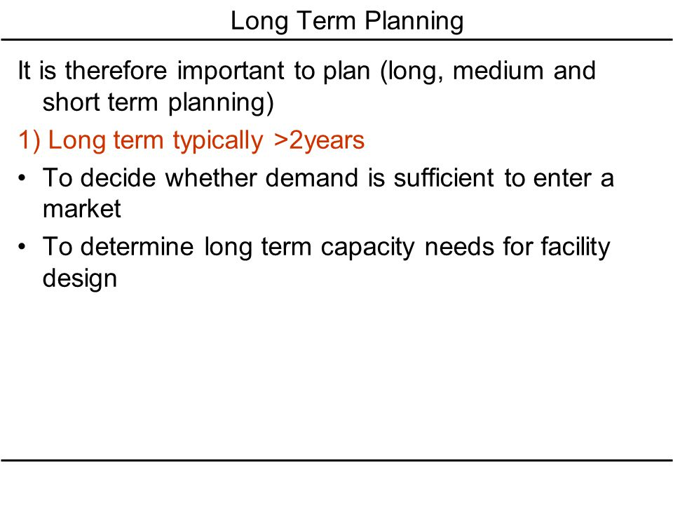marketing plan short and long term projections Marketing plan [business name] marketing plan [year] [business name] marketing plan  what are your short and long term goals for your business short term goals:  use the sales numbers above to identify realised revenues rather than just projections and then breakdown marketing expenses in terms of direct (expenses directly tied to.