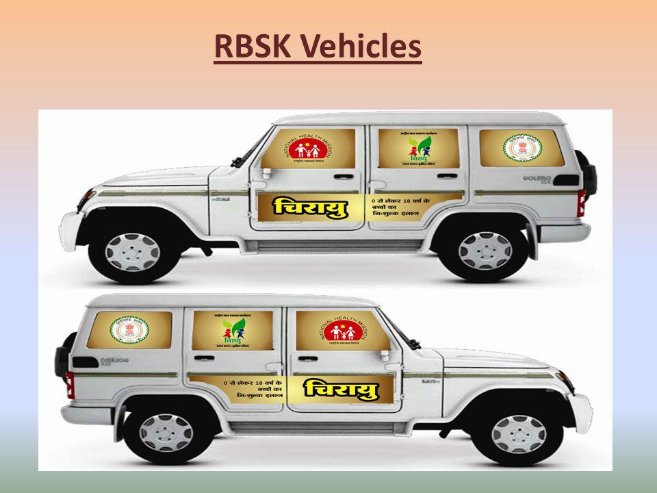 rashtriya bal swasthya karyakram ppt video online download