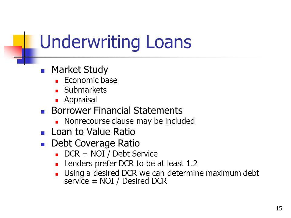 Borrower financial worksheet wells fargo