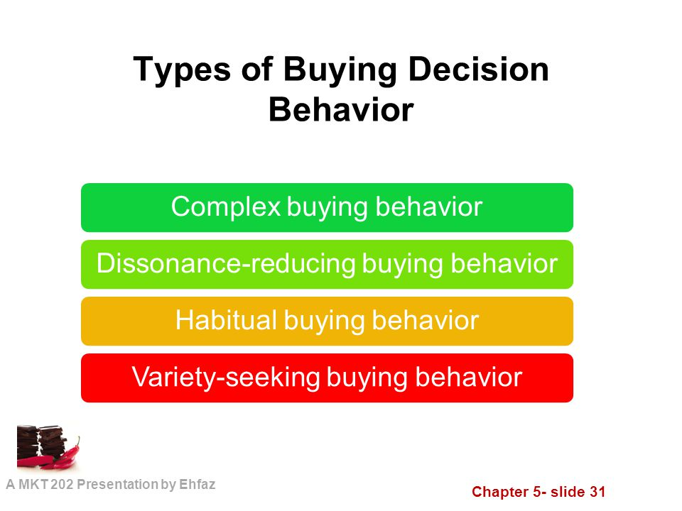 complex buying behaviour Understanding complex buying behavior march 30, 2016 by dominion dealer solutions by: steve lausch, director of product marketing consumers making a significant purchase, such as buying a new or used vehicle, exhibit complex buying behavior.