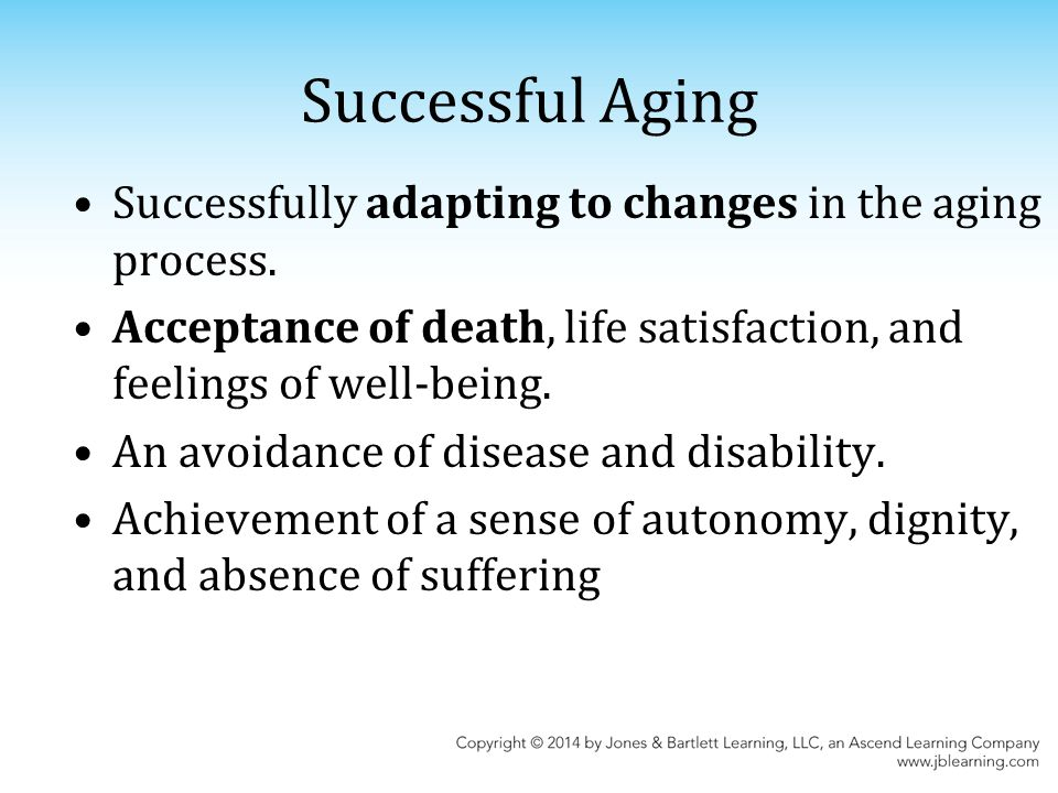 """feelings and thoughts about the aging process A reader asks, """"which comes first, our thoughts or our feelings"""" so, let's consider this question, as well as how an understanding of our thoughts and feelings can help us lead better lives."""