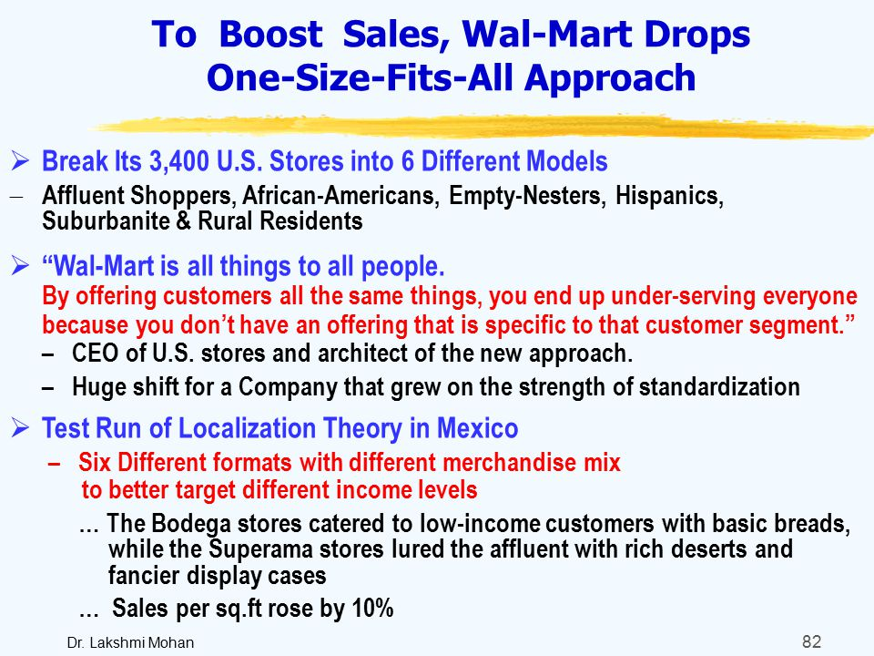 the day that wal mart dropped the Murphy usa's plan b emerges after wal-mart the company's shares dropped almost 9 percent before ending the day he said murphy usa's plan for going.