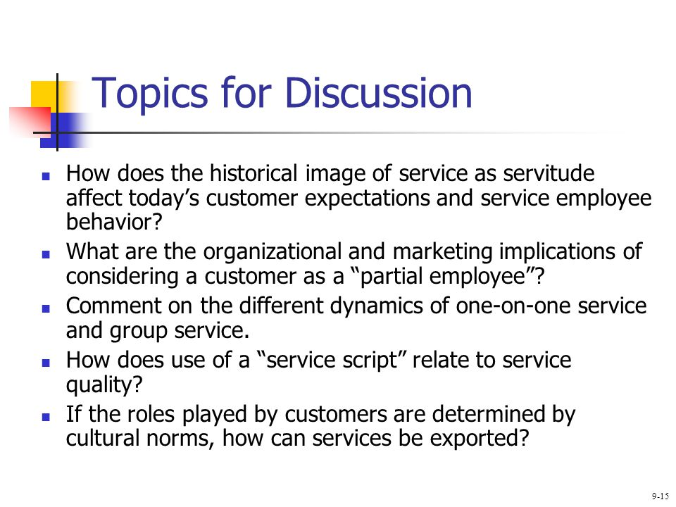 describe the service organization culture of amy s ice cream 5 case study unilever - nilever 5 beverages and ice-cream 6 food product based on vegetable and milk fat mix 7 open innovation (term suggested by professor h chesbrough) is a paradigm that assumes that firms can and should use external ideas as well as internal ideas unilever today today, unilever is one of the world leaders.