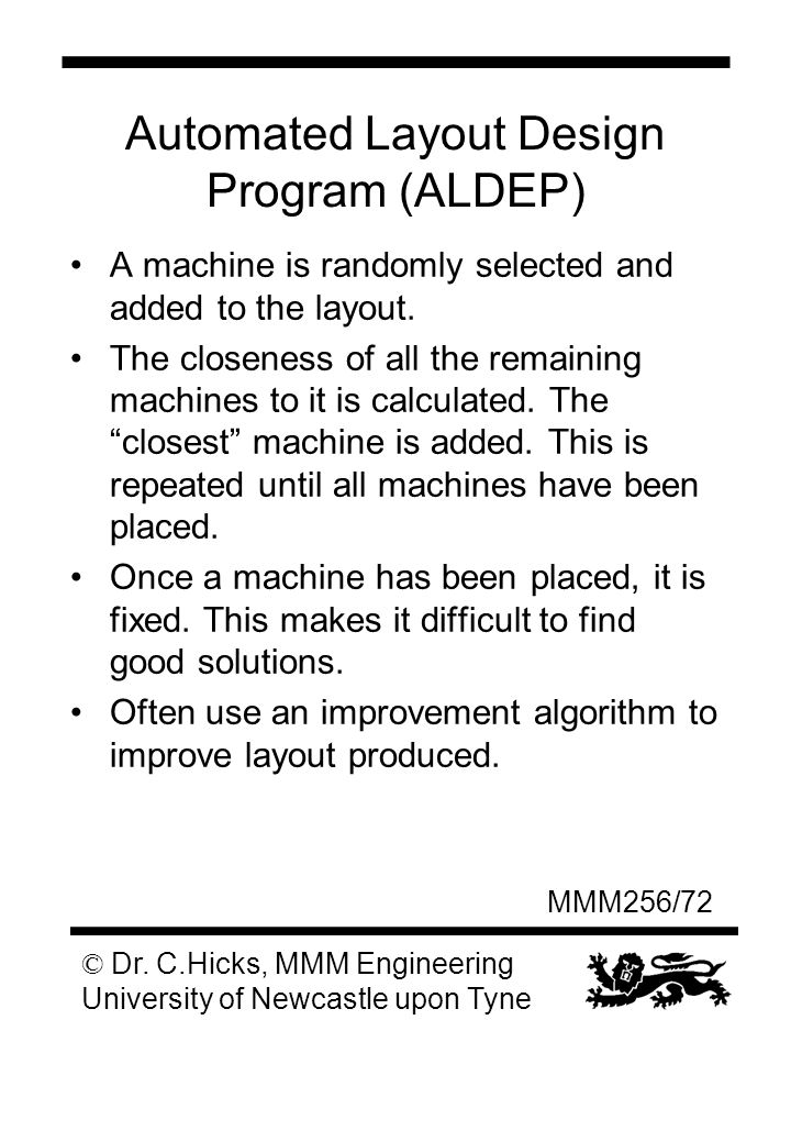 aldep automated layout design program download free apps avelinoa