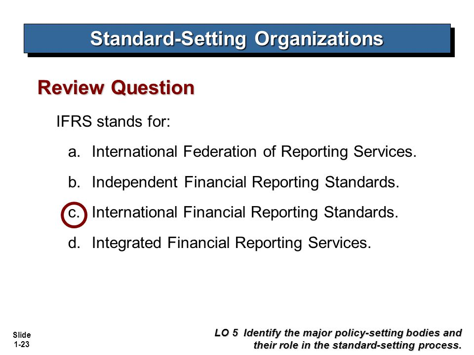 revision question financial reporting standard 2013 August 13, 2013 pcaob rulemaking conformity with the applicable financial reporting framework this type of auditor's report reporting standard.