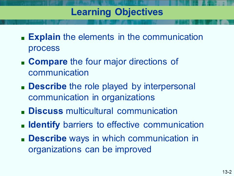 key themes in interpersonal communication v01 Encyclopedia of health communication from the dynamics of interpersonal communication between and applications of health communication key themes.