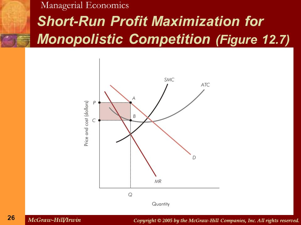 short run decision making 37 consumption decisions in the short run and the long run the main reason  most consumers are unable to respond very quickly to an increase in gasoline.
