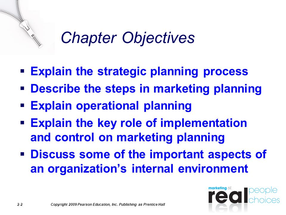 the roles of strategic planning and implementation Strategic planning is the process by which the guiding members of an organization envision its future and develop the necessary procedures and operations to achieve that future the planning process can be viewed as a somewhat circular flow of topics and action steps, where the results from one step initiate study and action in the next step.