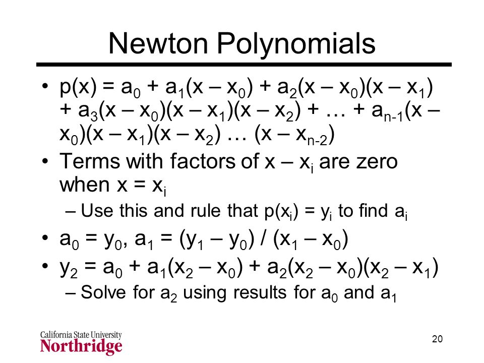 a3 polynomials Isiah determined that 5a2 is the gcf of the polynomial a3 – 25a2b5 – 35b4 is he correct explain get the answers you need, now.