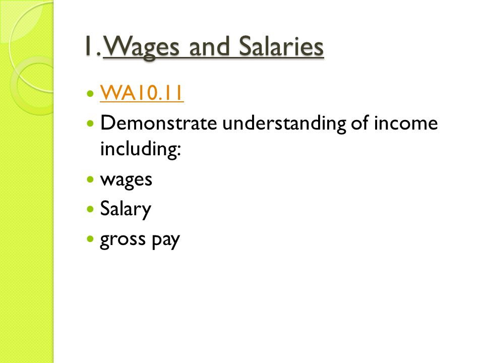 b income math 10 a and w wa10 11 demonstrate