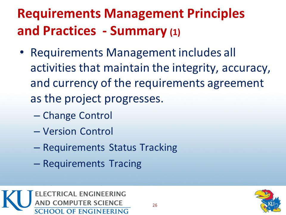 summary management theory and practice Basic management theory, principles, and application concepts are  command  and management: theory and practice (1991-1992 edition)  summary 40.