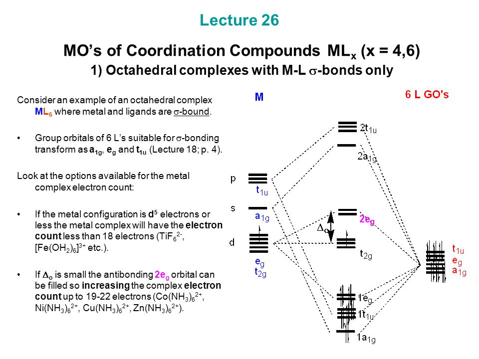 D5 Mo Diagram Auto Electrical Wiring Diagram