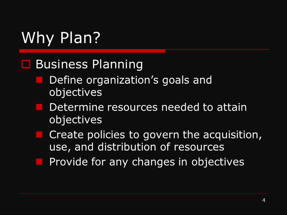 information systems foundation of e-business plan