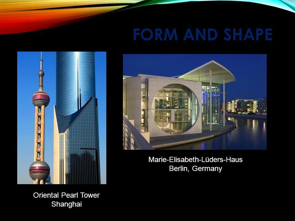 principles of applied civil engineering design pdf