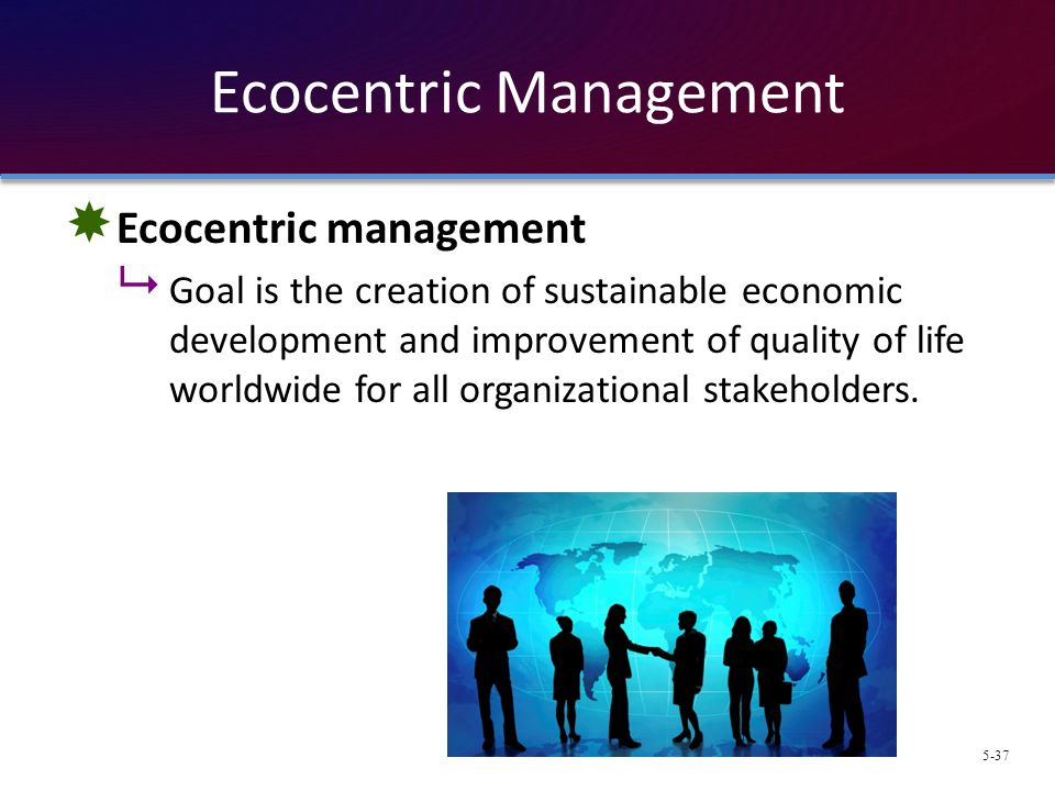 Ethics, Corporate Responsibility, and Sustainability - ppt video ...