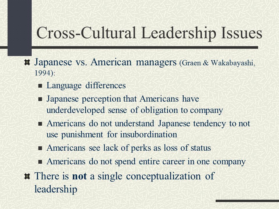 cross cultural challenges in doing business in india Cross cultural challenges in doing business in india cultural challenges of doing business cultural challenges of doing business mmpbl/501 forces influencing.