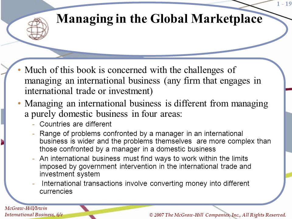 government intervention in marketplace Price system: free market vs government intervention  may seem complicated  or difficult, but all of this happens naturally in the marketplace.