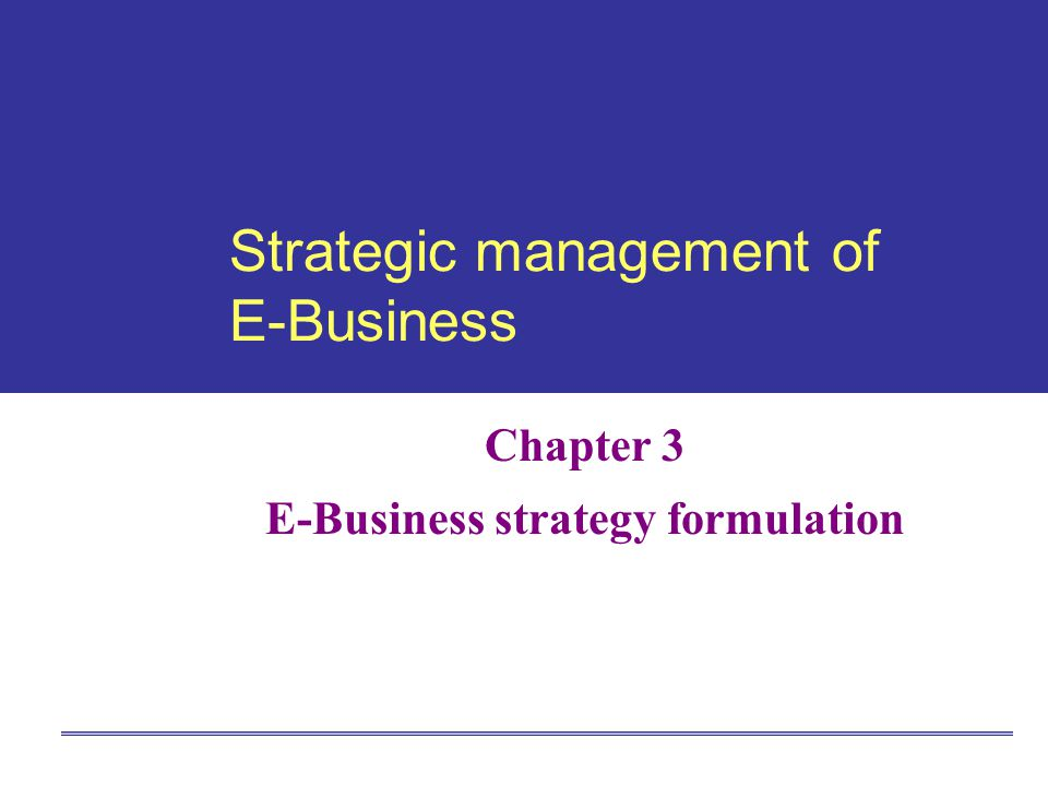 strategic management chap 3 Related documents summary strategic management and the strategy process:  chapter 1-16  summary, strategic management, chapter 1-3, 5-7 summary.