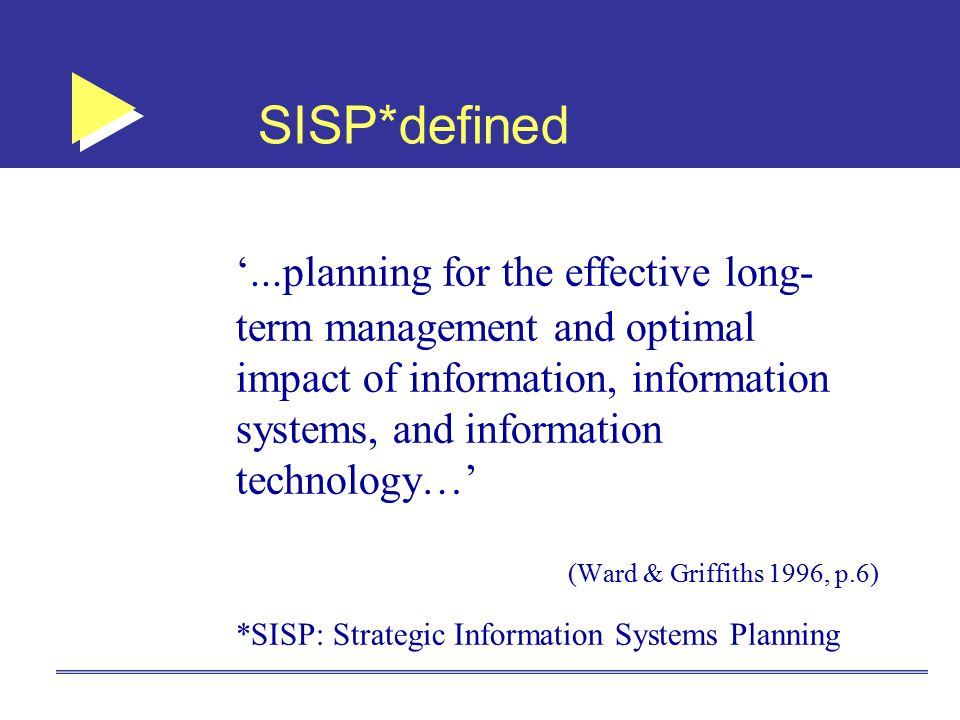 the impact of management planning on Effective scope management requires accurate definition of a client's requirements in the planning and development stage and a systematic process for monitoring and managing all the factors that may impact or change the program requirements throughout the project design and construction phases through delivery of the finished project.