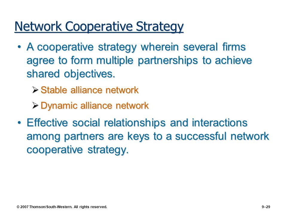 cooperative strategies 1 Cooperative strategies three-step interview roundtable focused listing structured problem-solving paired annotations structured learning team group roles.