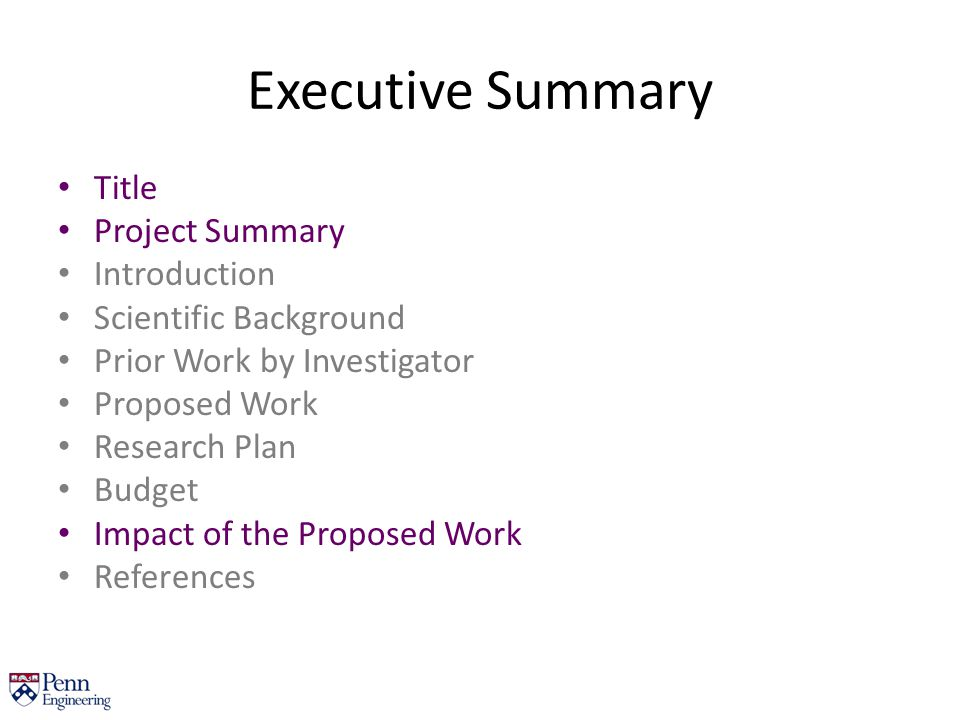 project plan overview paper Project overview planning template healthvicgovau  the main purpose of using project overview templates is to give your client a perfect idea of what your project is about, at what speed is the project progressing and what are the needs and wants of the project to proceed any further.