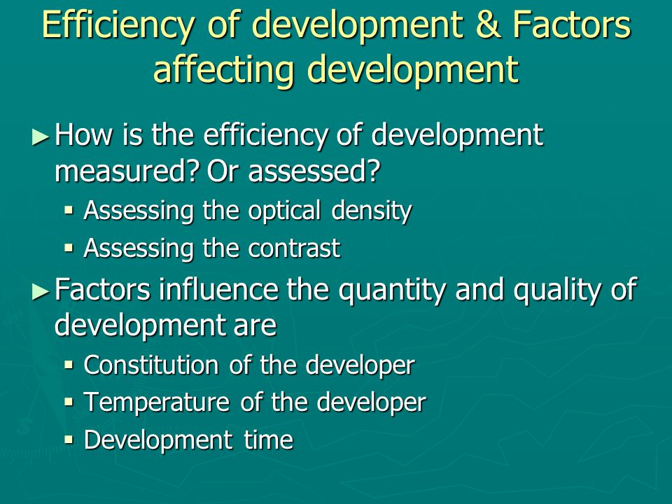 factors affecting the development of a Gross motor development is widely considered to be the result of innate, biological factors, with postnatal factors contributing to a lesser extent let's focus on two specific biological factors that affect children's development: nutrition and gender.
