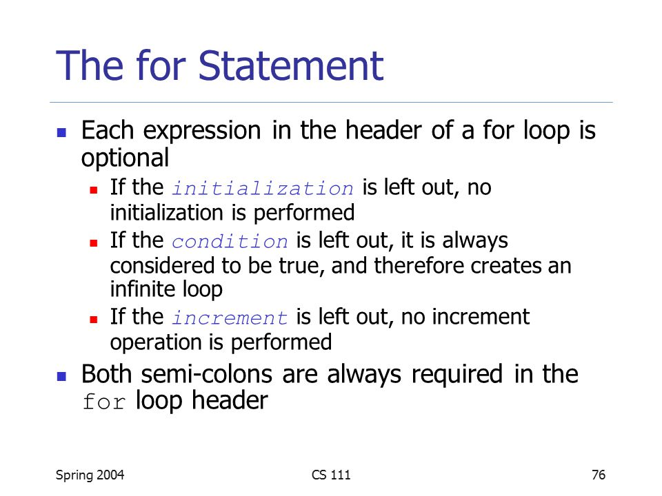 how to come out of if loop in java