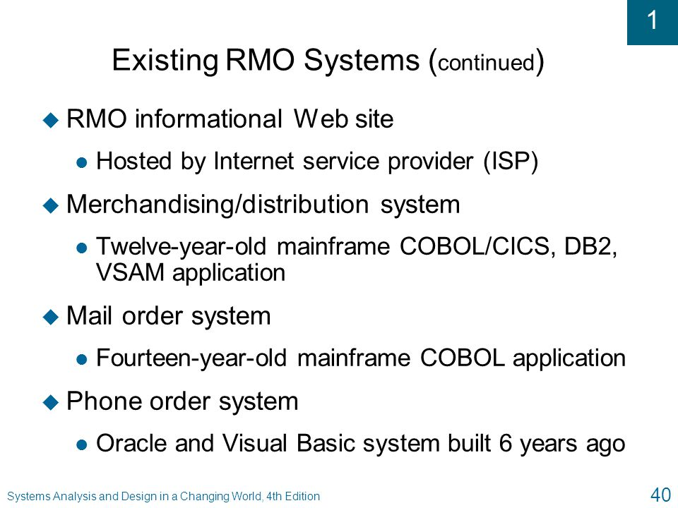 objectives for payroll system visual basic Objective of the study the general objective of this study is to develop an automated payroll system for trece martires city national high school salary about platforms0 visual basic (vb) is the third-generation event-driven programming language and integrated development environment (ide) from microsoft for its.