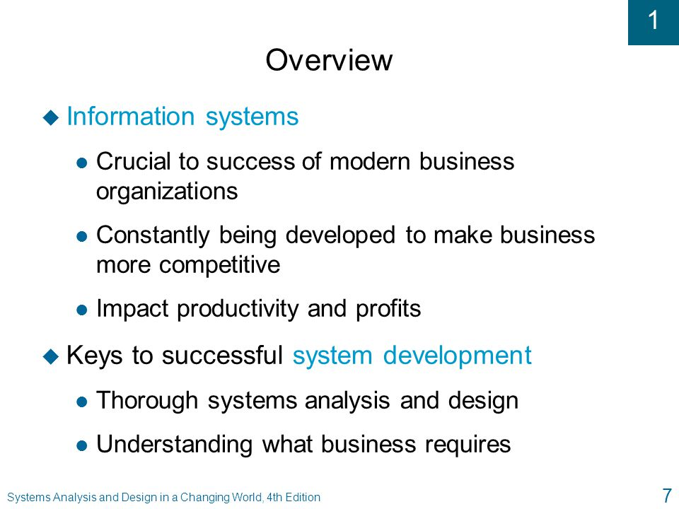 an analysis of the business compensation strategies and the effects on the success of organizations Business / strategy and business analysis  the potential and the success of businesses used to  is important for organizations to have a corporate.