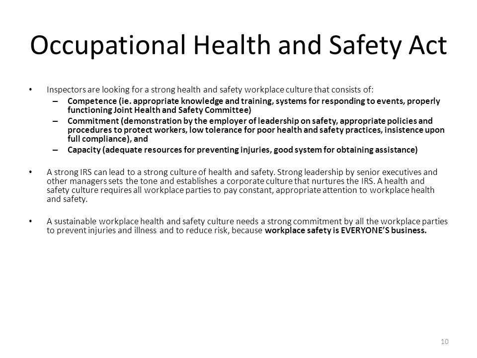 health and safety assigntment Btec level 3 diploma in engineering unit 1 health and safety in the engineering workplace 3 assignment brief the welfare of people working or operating within any manufacturing or engineering environment is of prime importance.