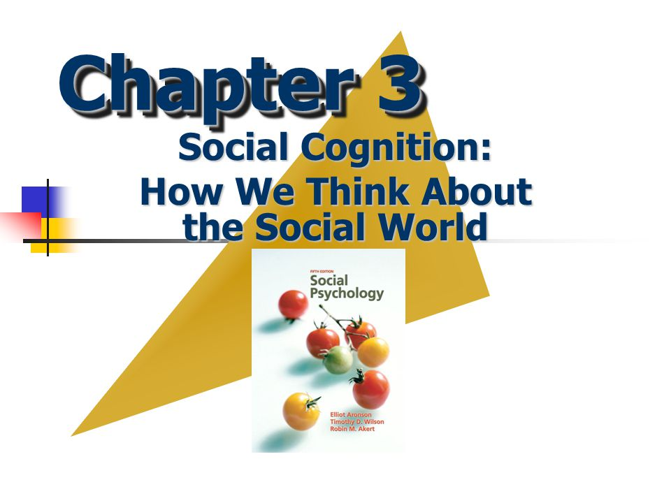 social cognition Online shopping from a great selection at books store.
