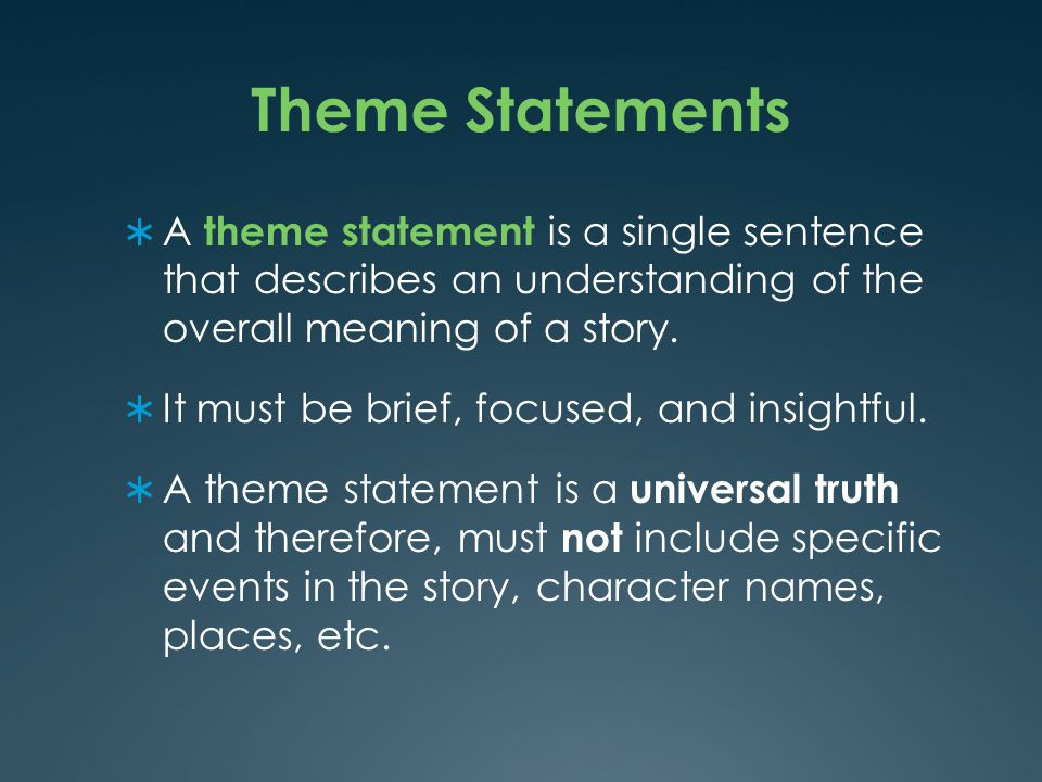 The Search for Meaning Ms. Cross English 9 - ppt download